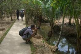 VIETNAM DAY TRIP