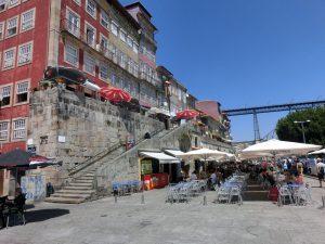 Porto Portugal - only1invillage.com