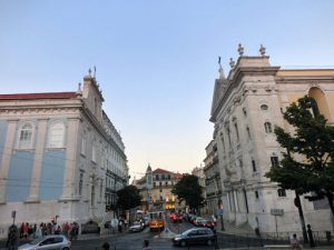 Lisbon Portugal - only1invillage.com
