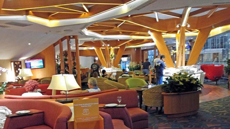 Bali-business-class-lounge