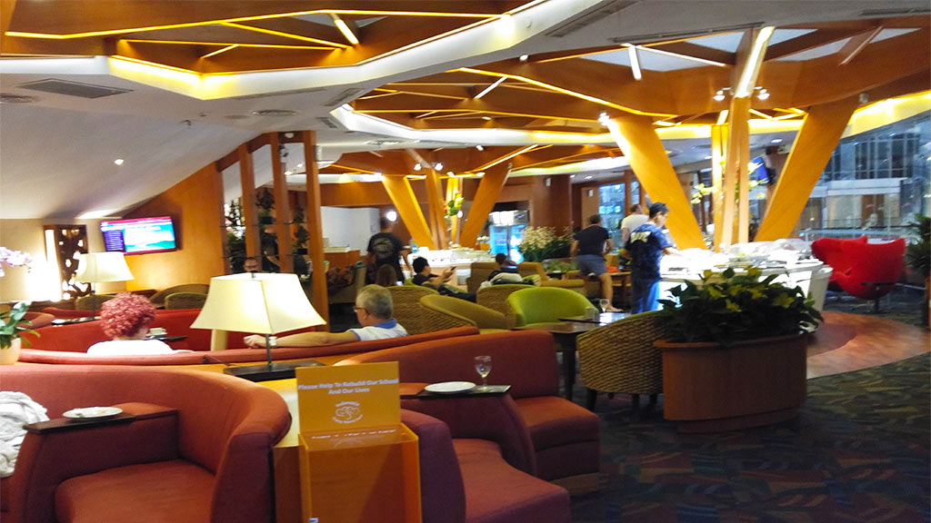 Bali-business-class-lounge