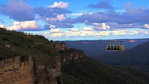 The Three Sisters Blue Mountains - Only1invillage.com