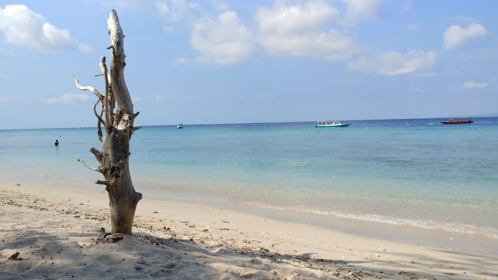Gili-T-only1invillage-10-fun-things-to-do-in-Gili-t-and-1-dont
