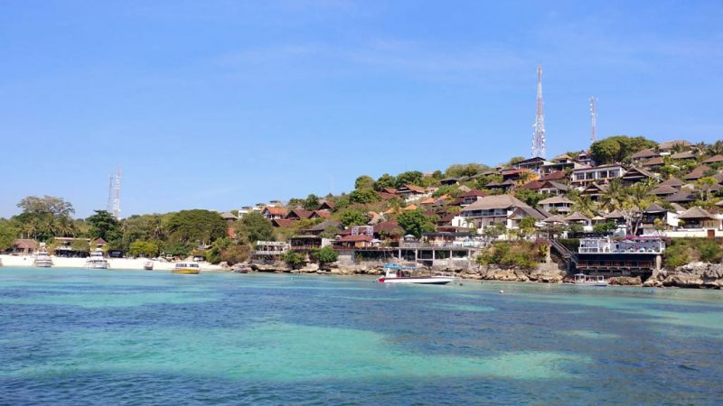 Jungut-Batu-Beach Lembongan-Only1inVillage