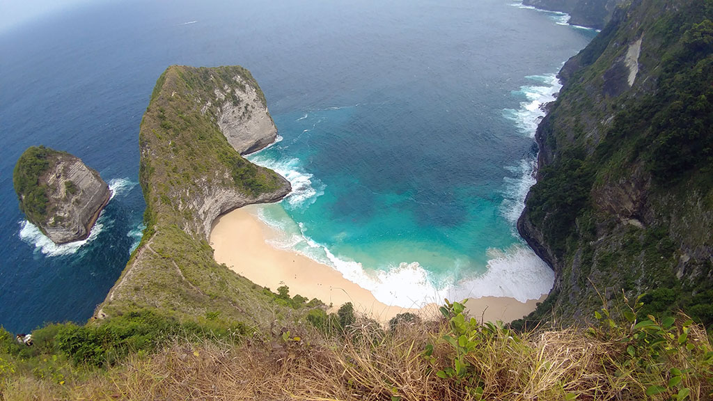 Day trip to Nusa Penida 1